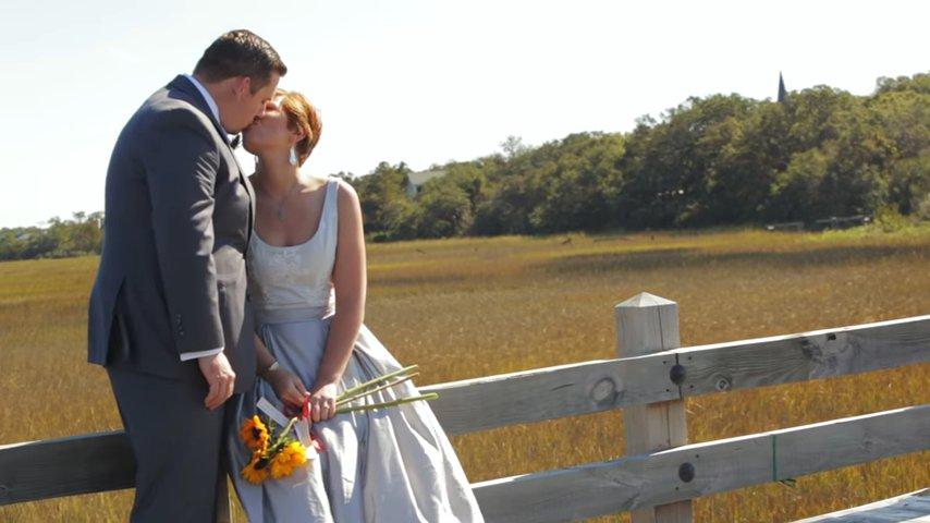 Не прийти на свадьбу