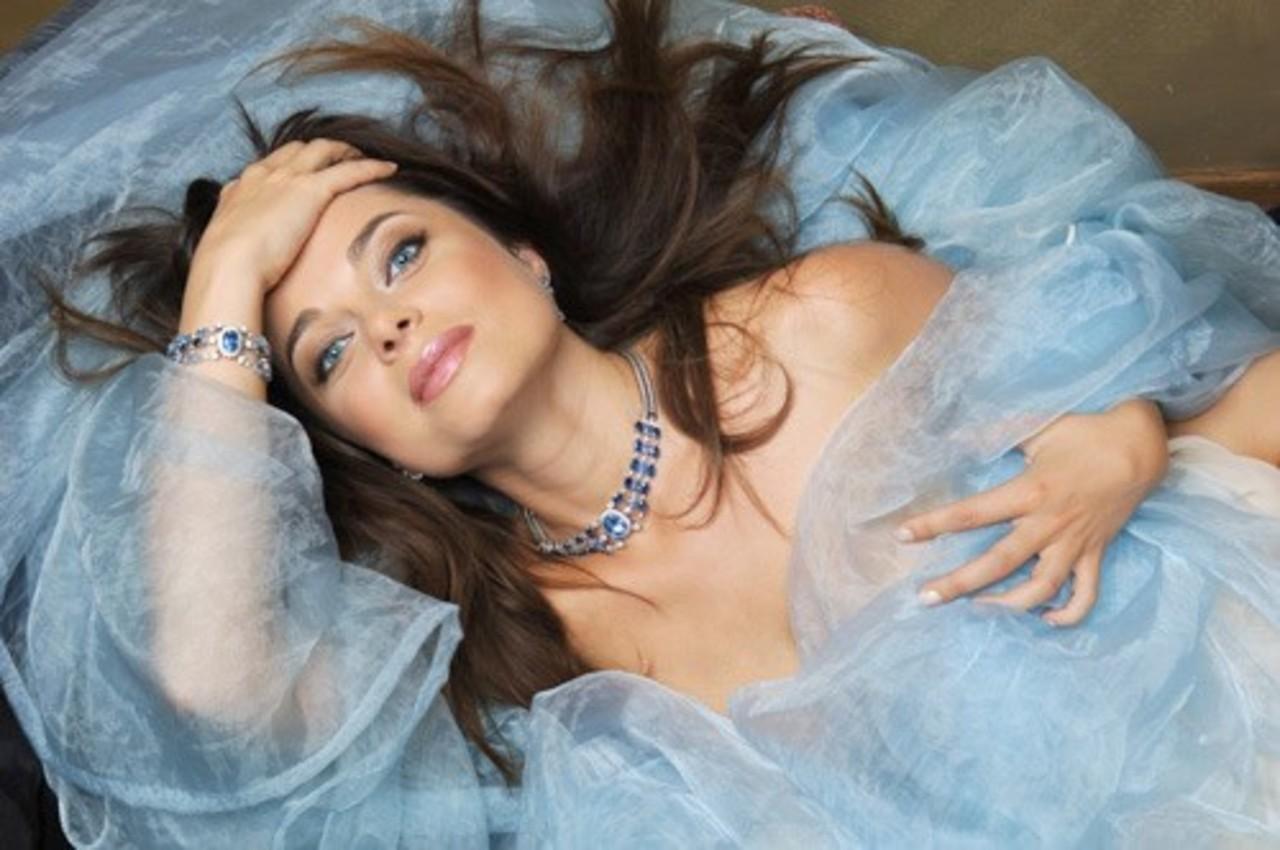 голые фото наталии королева-кк2
