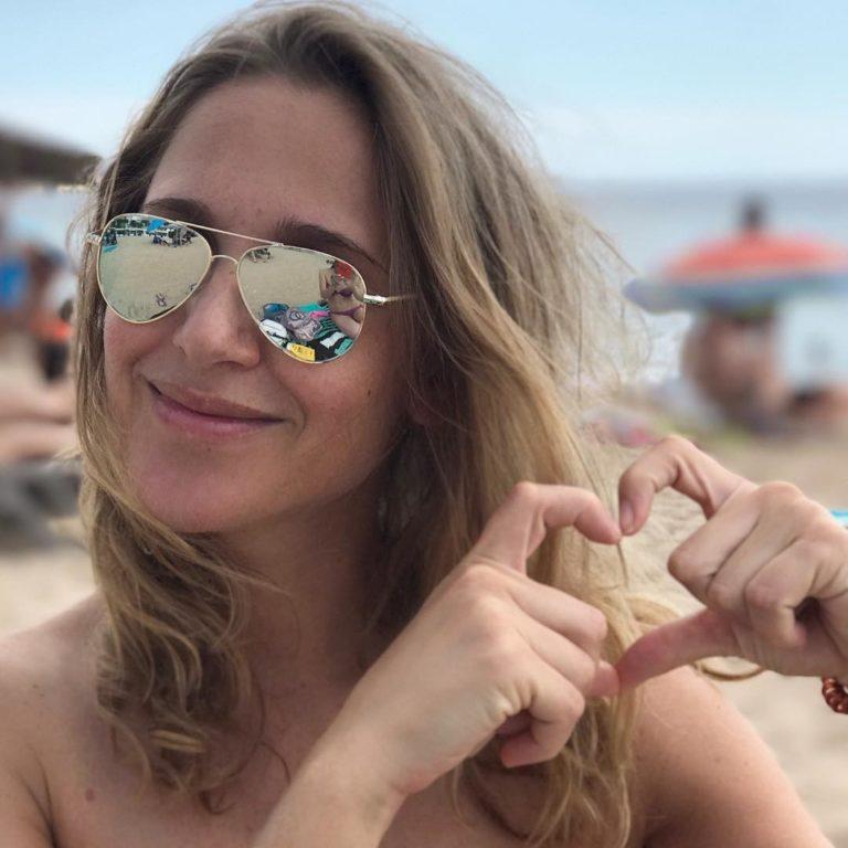 Ковальчук юлия беременна 2016 и ее 45