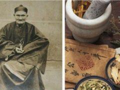 Секреты долголетия от китайца, прожившего 256 лет
