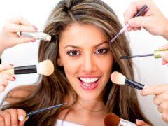 Секретные приемы стилистов, которые помогают сделать легкий и естественный макияж