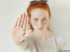Вывод психологов: неправильное воспитание рождает людей с эмоциональными проблемами