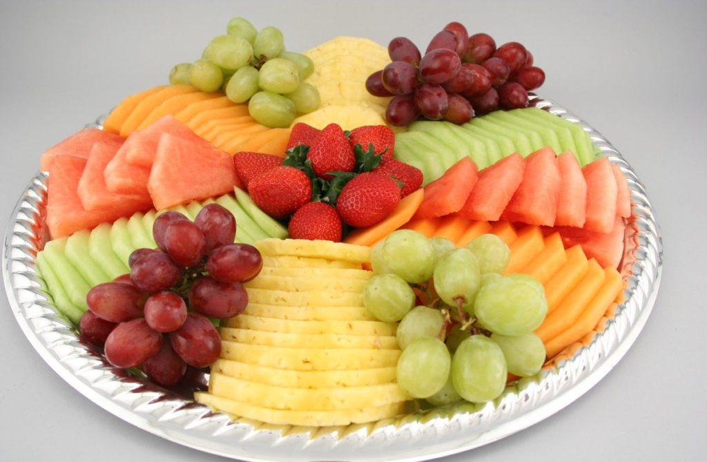 фрукты целиком положить красиво фото вакансий предоставляет