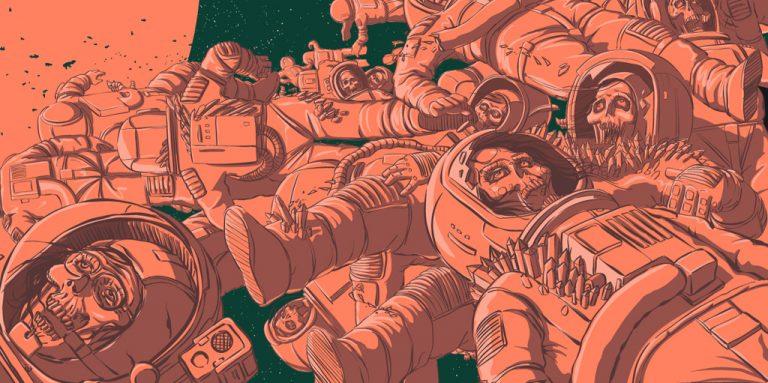dead astronauts pics - 768×383