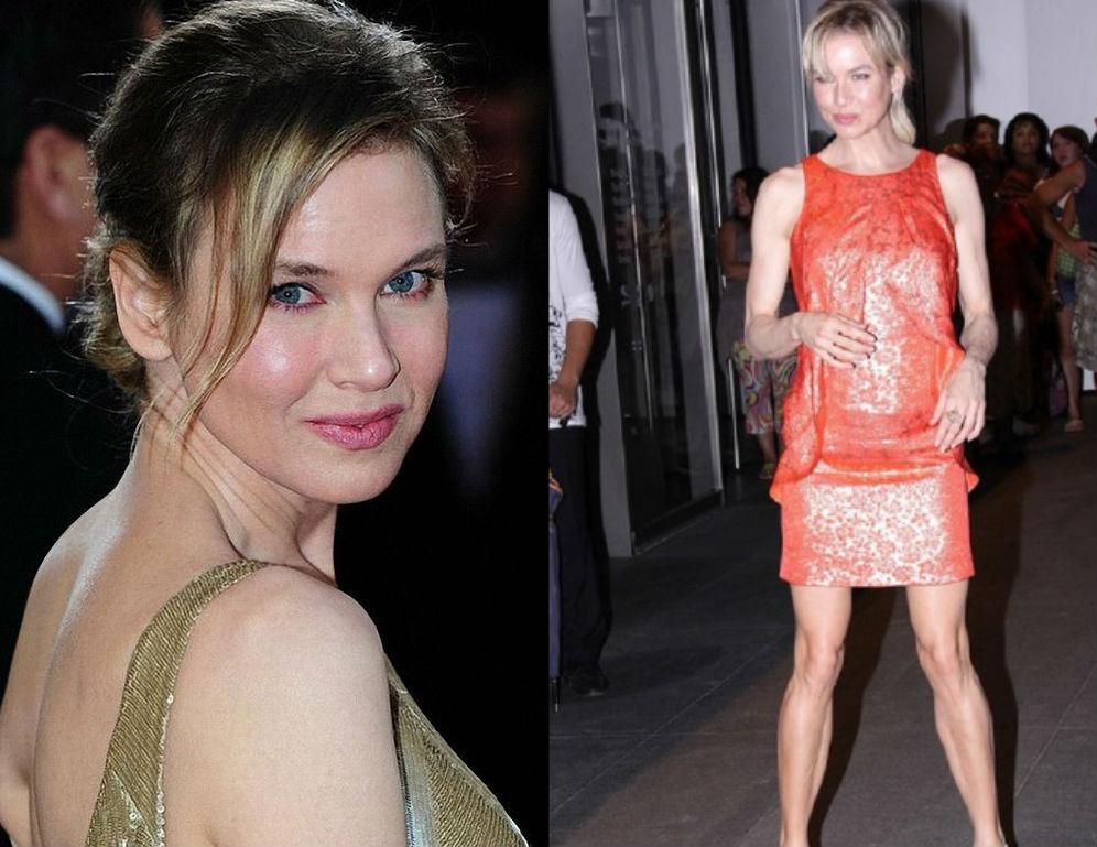 Смотреть Элегантные платья для женщин за 40 — модные и стильные видео