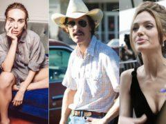 11 знаменитостей, которые слишком сильно похудели