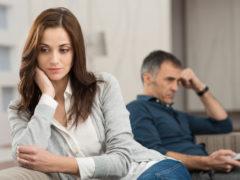 Он устроил жестокую проверку своей жене и понял, как сильно ошибался