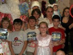Супермама по должности и призванию Татьяна Жуганова воспитала 80 приемных детей!