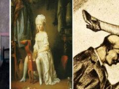 Нестираные наряды и блохастые парики: 15 фактов о гигиене давнего и недавнего прошлого