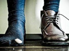 Десять обыденных с виду вещей, использование которых гарантированно обрекает на бедность