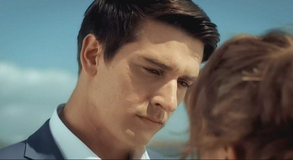 бондаренко актер фото