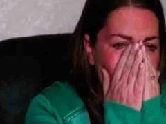 Многодетная мать приняла в семью 3 детей умершей соседки и карма последовала незамедлительно