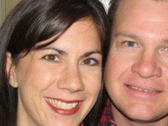 Супружеская пара решила усыновить ребенка, но была озадачена результатами УЗИ
