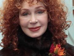 Актриса Татьяна Васильева честно рассказала о пластических операциях