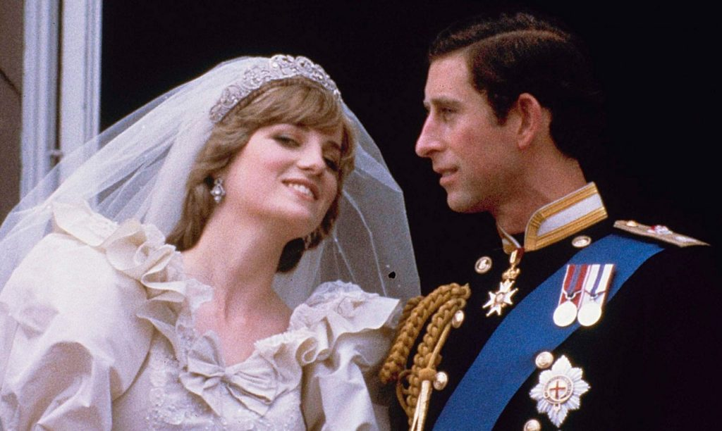 a discussion on the life of princess diana During the last two years of her life, princess diana embarks on a final rite of passage: a secret love affair with pakistani heart surgeon hasnat khan.