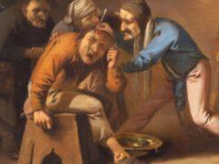 Экскурс в историю: малоизвестные факты о медицинских процедурах прошлого века