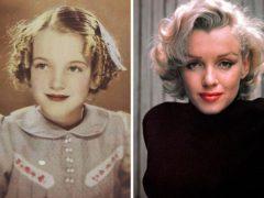 Милые и настоящие: редкие снимки мировых знаменитостей в детские годы