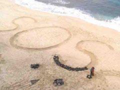 Современный Робинзон Крузо: англичанин 9 лет провел в одиночестве на необитаем острове
