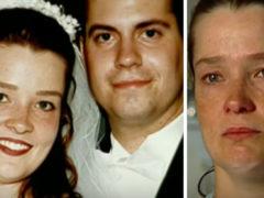 Профессионалы превратили брошенную мужем женщину в королеву
