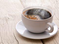 Какой вред организму может нанести ежедневное потребление кофе и есть ли от него польза