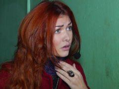 Николь Кузнецова ошарашила поклонников известием об ухудшении здоровья