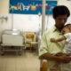 Вьетнамец спас более 100 малышей и сам хоронил детей из клиники абортов