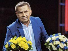 Николая Расторгуева срочно госпитализировали с сердечным приступом