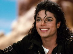 Клип Майкла Джексона, запрещенный к показу в США по целому ряду причин
