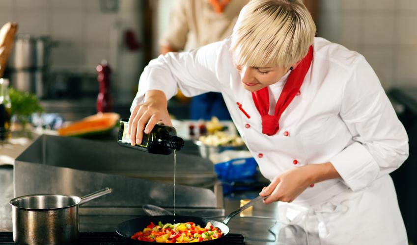 Можно ли со шведского стола брать с собой еду