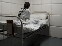 Уникальное исследование Розенхана стало потрясением для всего мира психиатрии