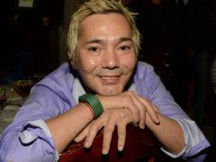 Сегодня в 7:05 утра ушел из жизни экс-солист группы «Иванушки International» Олег Яковлев