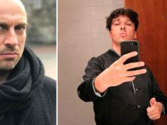 Максим Галкин нелицеприятно «прошелся» по Дмитрию Нагиеву в своем новом видео