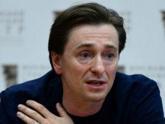 Родные Сергея Безрукова переживают за его здоровье: актер совершенно не жалеет себя