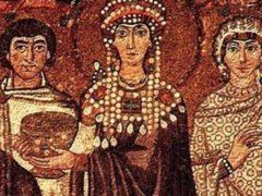 Странные и пугающие законы Древнего Рима, которые сейчас могут показаться настоящей дикостью