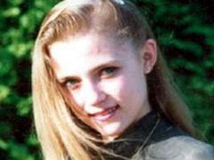Трагическая судьба гимнастики Оксаны Костиной, так и не успевшей попасть на свою последнюю Олимпиаду