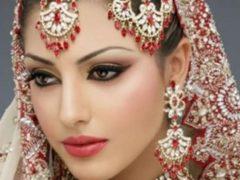 В то время я работала переводчиком. И вот мой индийский босс вдруг надумал жениться….