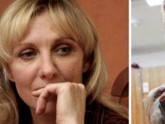 Дети актеров не всегда идут по стопам родителей и сын Елены Яковлевой яркий тому пример