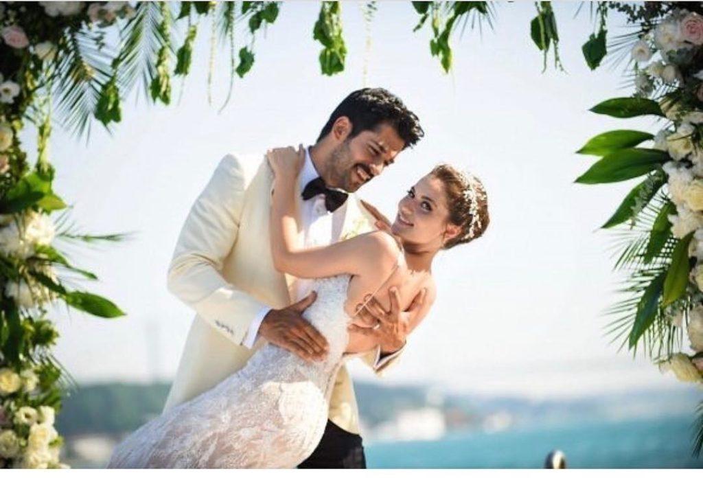 Порно видео турецкая свадьба