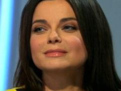 Куда исчезла певица Руся: Наташа Королева рассказала о трагической судьбе старшей сестры