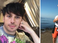 Максим Галкин поделился счастливыми моментами из жизни семьи