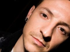 Cолиста Linkin Park 41-летнего Честера Беннингтона обнаружили мертвым в его калифорнийском доме