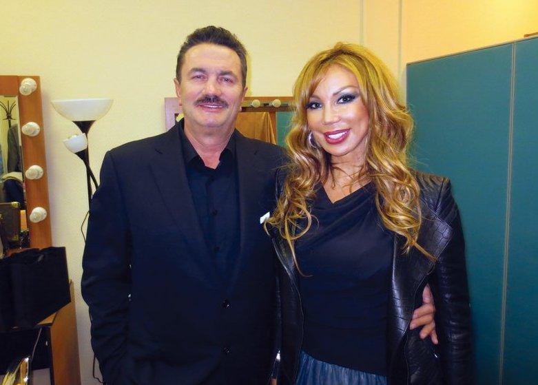 Старая и новая жены   stranasovetovcom