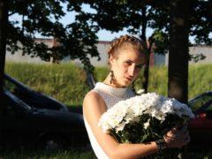 Достаток или любовь: жизнь часто заставляет женщину сделать непростой выбор
