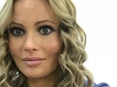 Дана Борисова сделала неожиданное признание: к запрещенным препаратам ее приучила мать