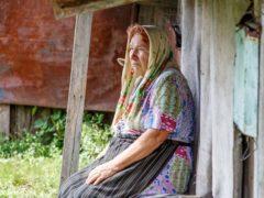 Пенсионерка овдовела в 68 лет, она была оглушена одиночеством и потеряла вкус к жизни