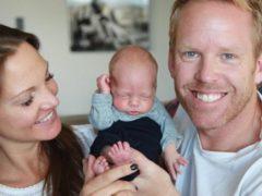 Возможность родить, не имея матки: ученые решились на смелый эксперимент