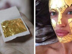 Развенчание мифов: почему не стоит покупать дорогую антивозрастную косметику