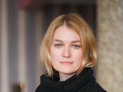 Сквозь тернии к звездам: жизненные перипетии актрисы Виктории Толстогановой