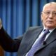 Как выглядят и живут сейчас внучки бывшего Генерального секретаря ЦК КПСС Михаила Горбачева