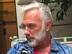 """Обнищавший Джанлука Вакки сильно постарел и был оттеснен 35-летним """"викингом"""" из Польши"""